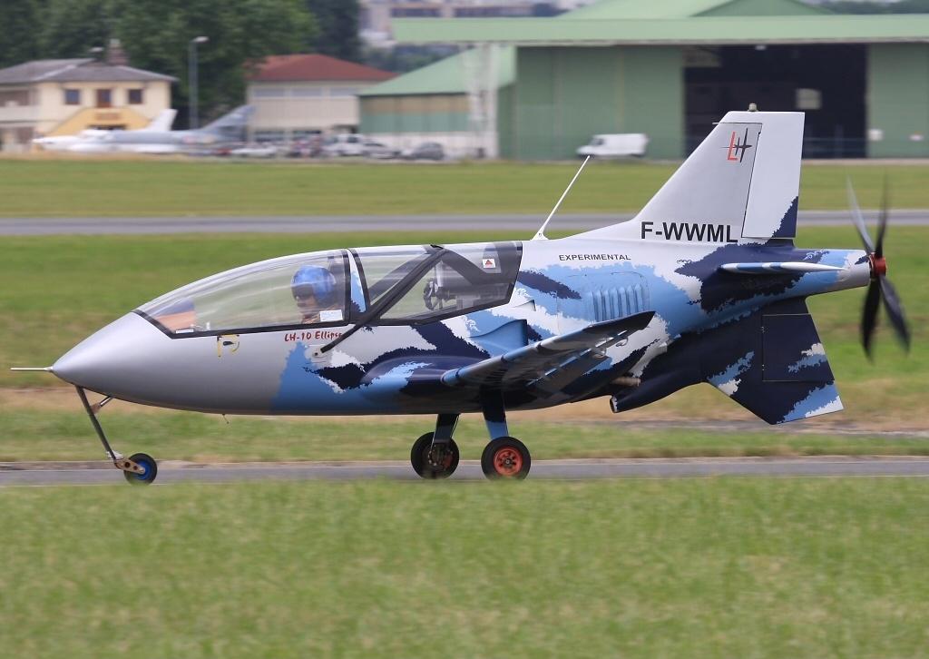 LH_Aviation_LH-10_Ellipse_AN1543357.jpg