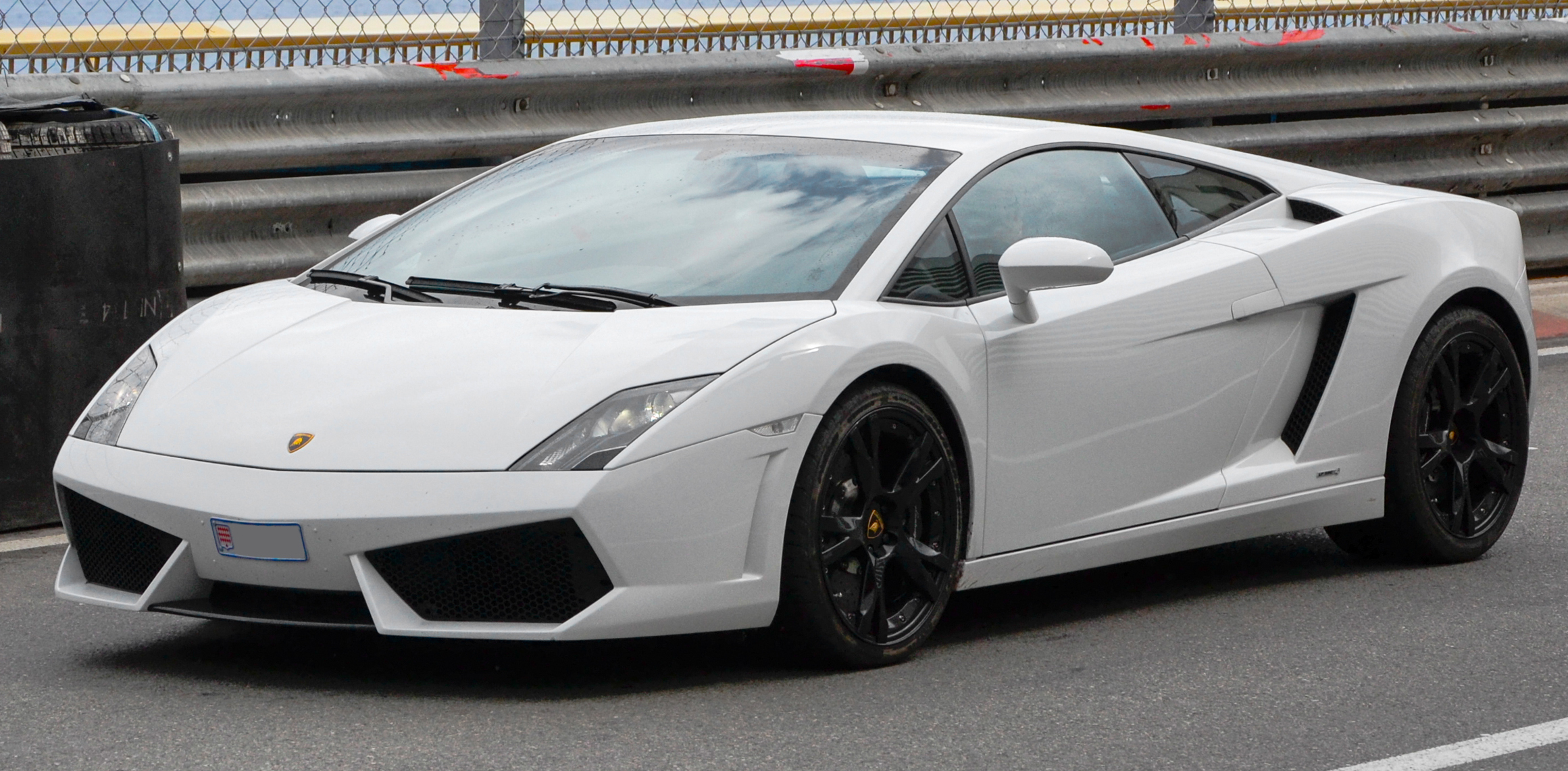File:Lamborghini Gallardo LP560 4   Flickr   Alexandre Prévot (3) (