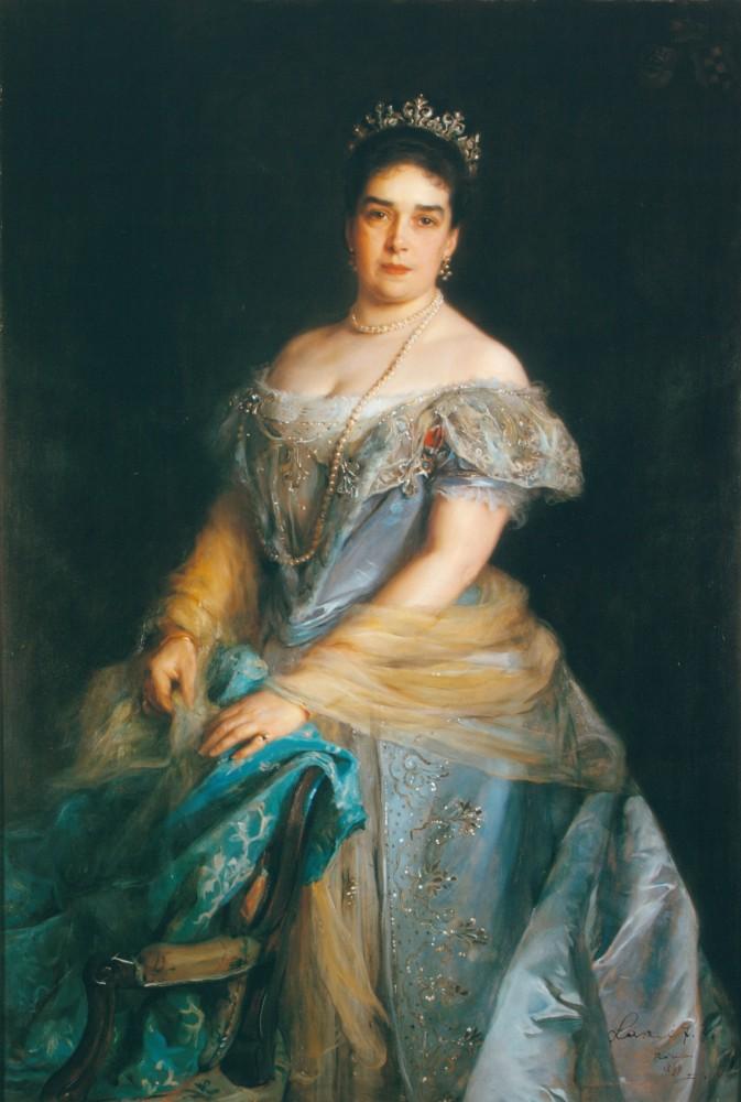 Laszlo - Duchess Viktor of Ratibor.jpg