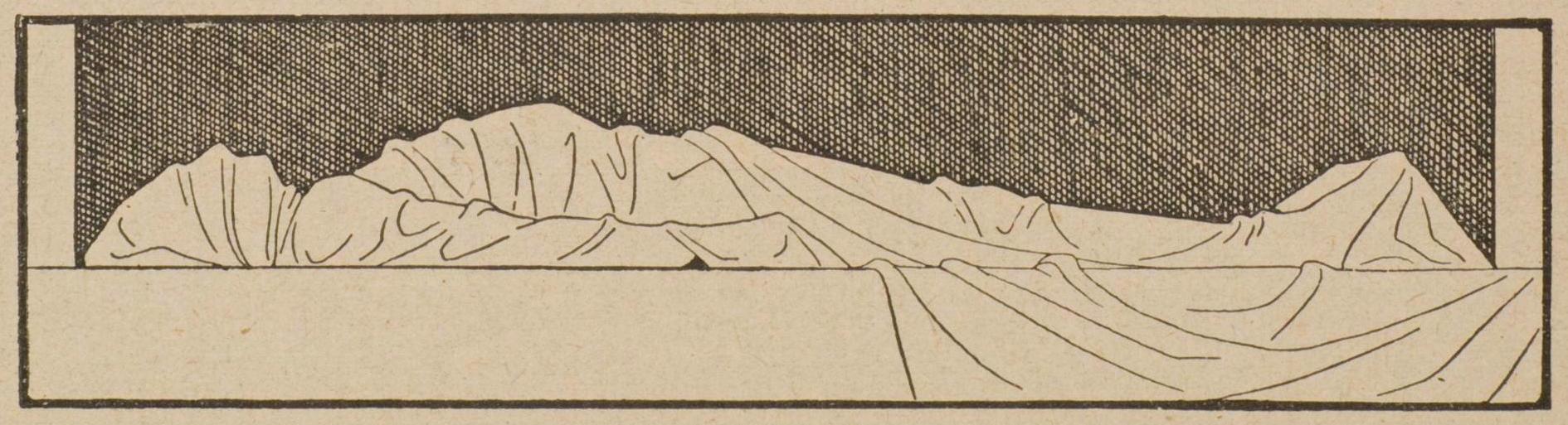 Lilien corpse.jpg