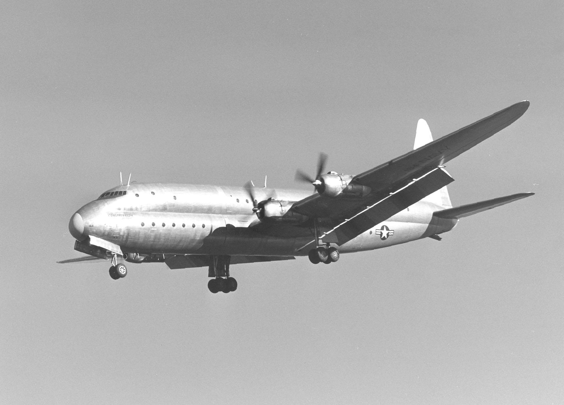 Lockheed_XR6O-1_landing_Moffett_Field.jpg