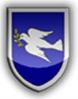 Logo-vl-001.png
