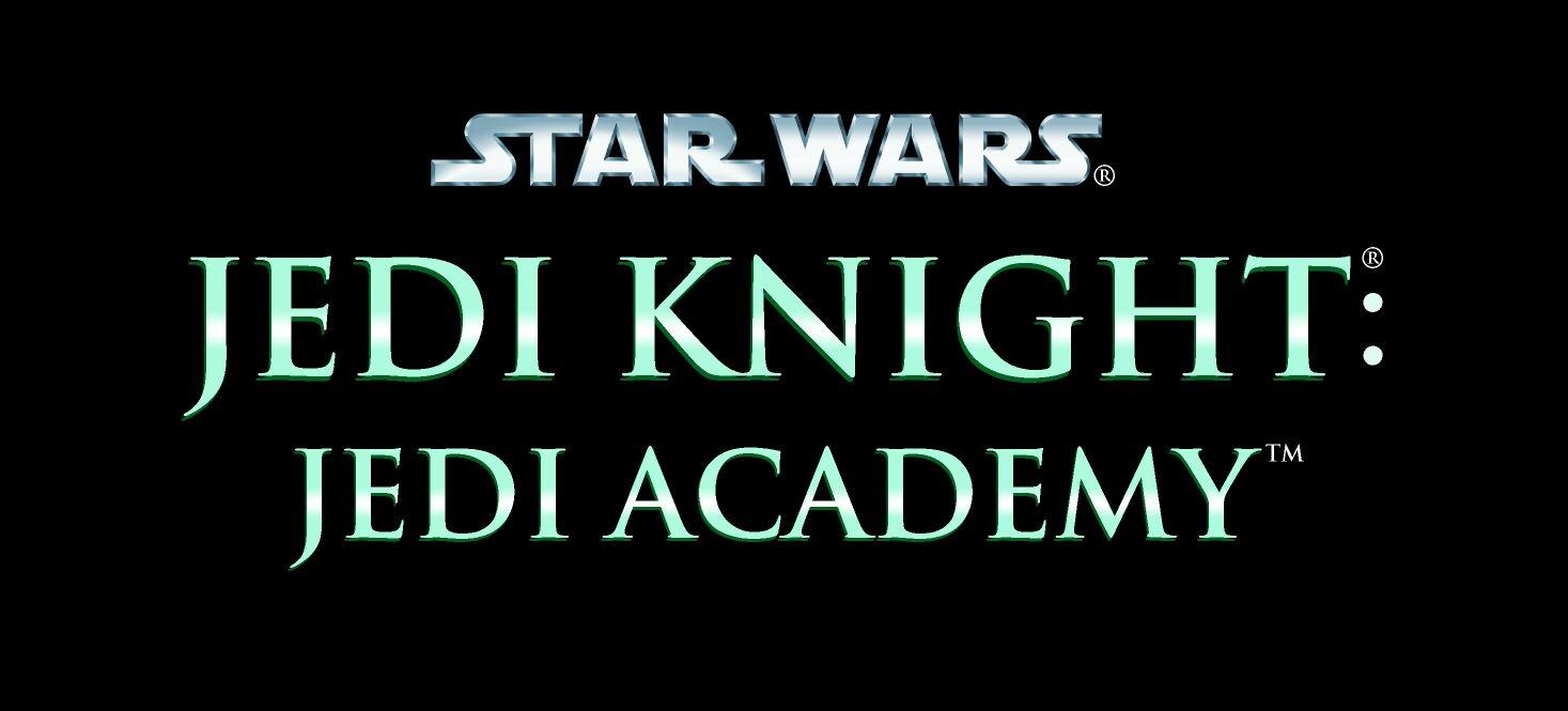 Jedi Academy Files
