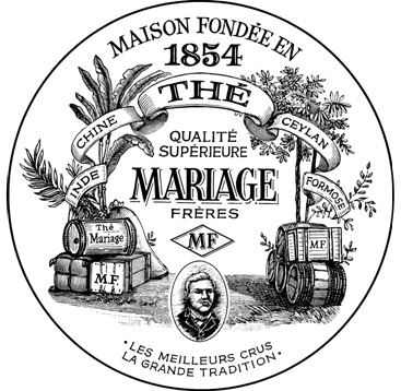 """Résultat de recherche d'images pour """"LOGO MARIAGE FRERE PNG"""""""