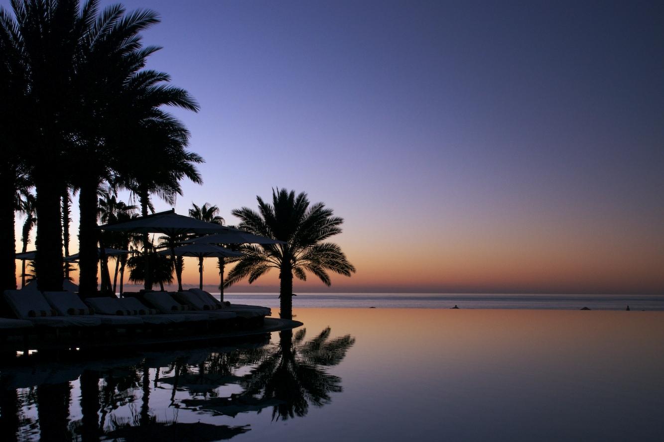 top 5 tourist destinations in mexico