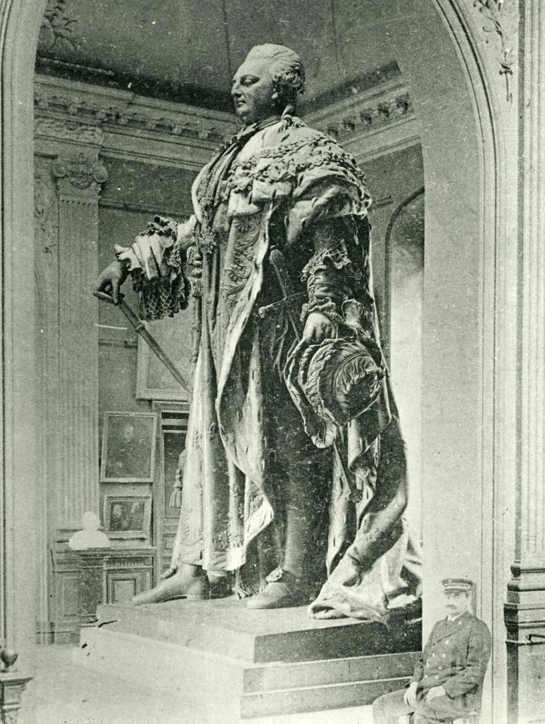 Louis XVI (Raggi).jpg