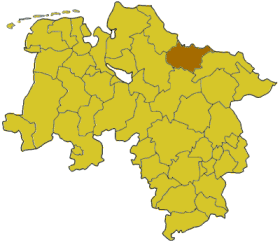Lower saxony wl.png