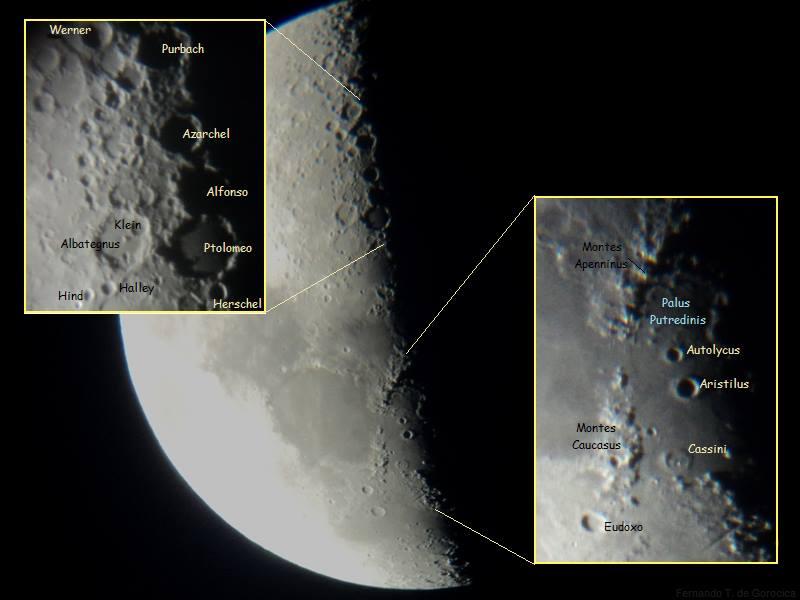 File:Luna de 7 días I.jpg