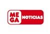 MEGA-CHILE 1.wiki3.jpg
