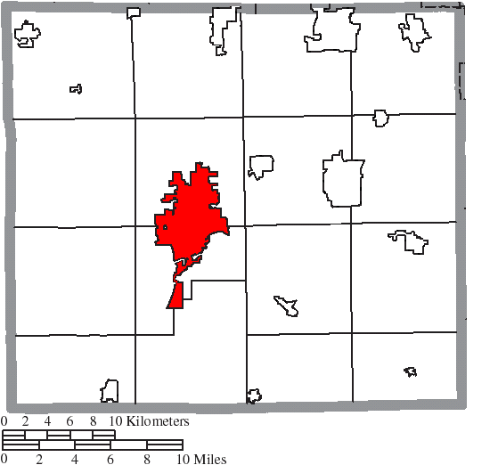 File:Map of Wayne County Ohio Highlighting Wooster City.png ... on holmes county, summit county, union county, map of holmes county ohio, map of summit county ohio, map of milton township ohio, cuyahoga county, putnam county, map of western hills ohio, washington county, map of waynesboro ohio, map of new york ohio, stark county, map of fairport ohio, map of washington county ohio, map of tuscarawas county ohio, lake county, map of west branch ohio, map of ashland county ohio, map of lebanon county ohio, portage county, map of fredericksburg ohio, richland county, lorain county, map of trumbull county ohio, map of ross county ohio, marion county, carroll county, map of new boston ohio, map of van wert county ohio, trumbull county, medina county, map of stark county ohio, map of rittman ohio, tuscarawas county, map of collinwood ohio,