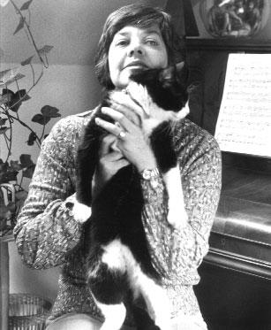 María Elena Walsh, 1971.jpg