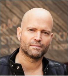 German-Swiss filmmaker and screenwriter