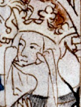 Margareta of Brabant.jpg