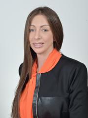 Maria Rosaria Rossi