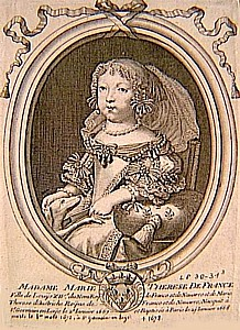 File:Marie therese 0 de bourbon.jpg