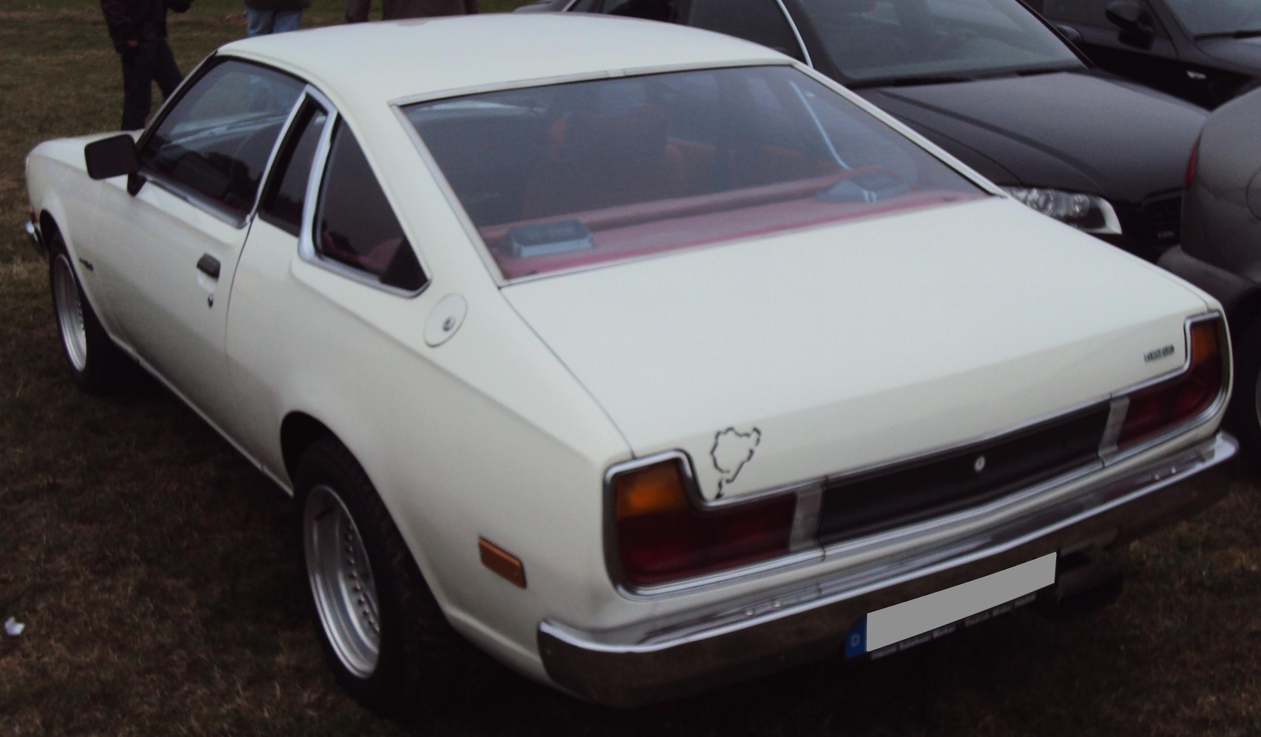 file:mazda rx-5 white rear - wikimedia commons