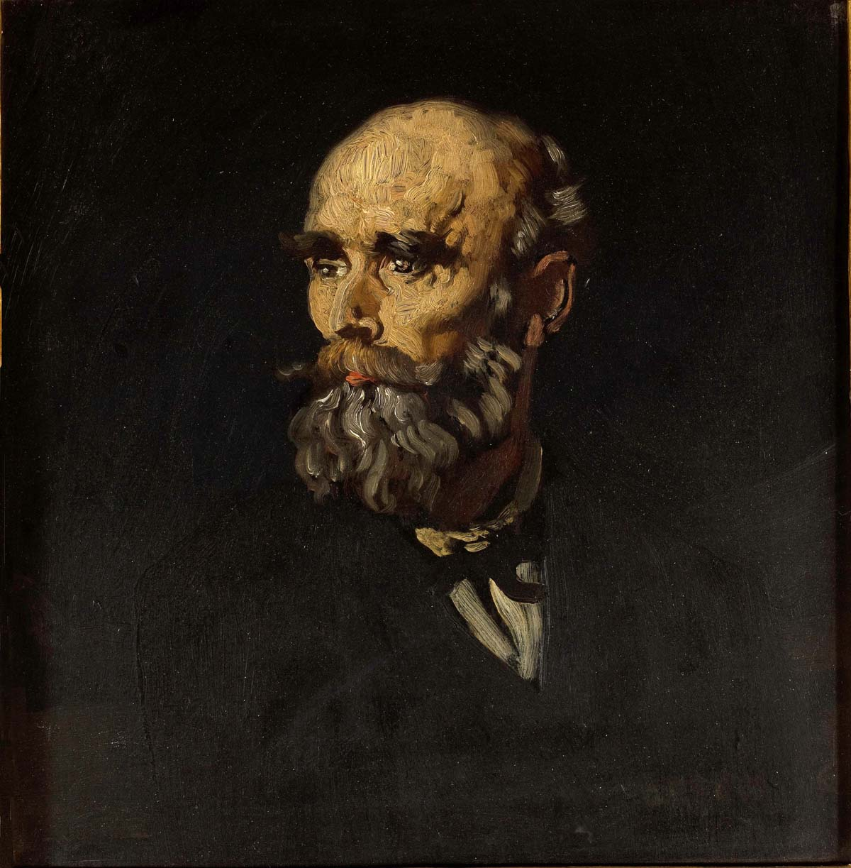 Michael Davitt by William Orpen.jpg