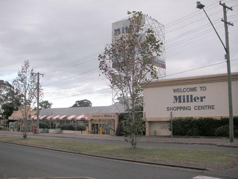 Miller West Apartments Flint Township Mi