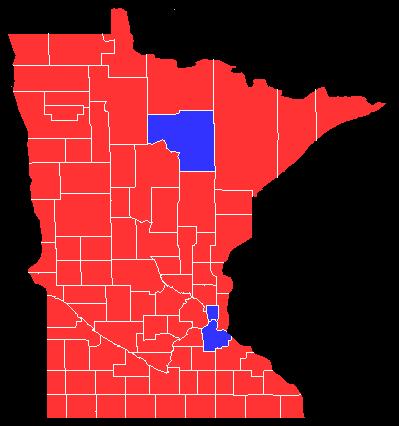 Minnesota Governor S Mansion Tours