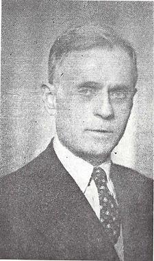 Skeda:Mithat-Frashri---1880---1949.jpg