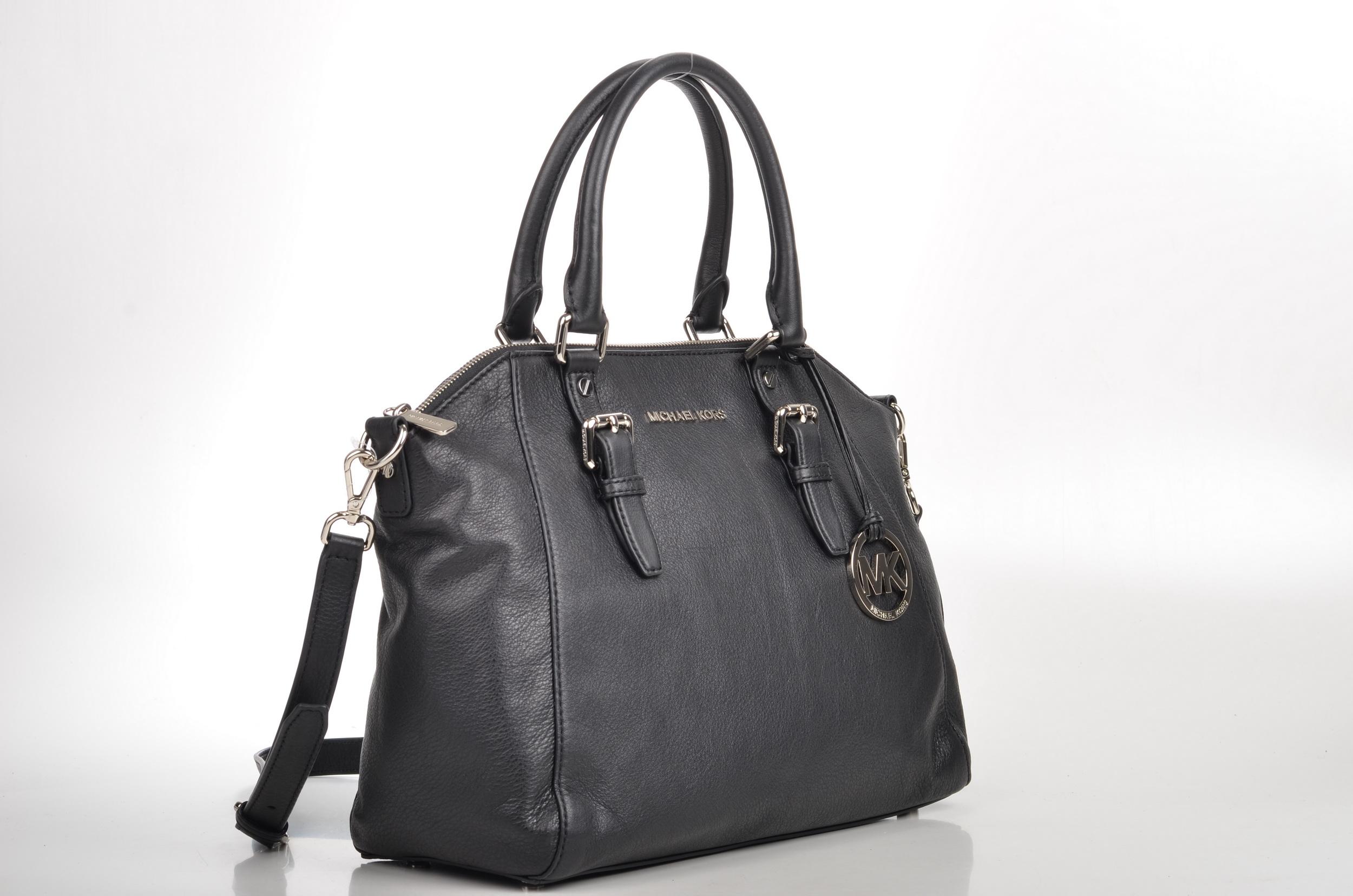 Designer Handbags Purses amp Luggage on Sale  Sale