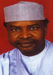 Mohammed Aruwa.png