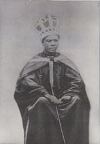 Gallinas in 1905. Massaquoi died in 1938. Date 1905 Source https://blojlu.wordpress.com/2009/09/11/synopsis-the-first-african-diplomat/ Author Unknown