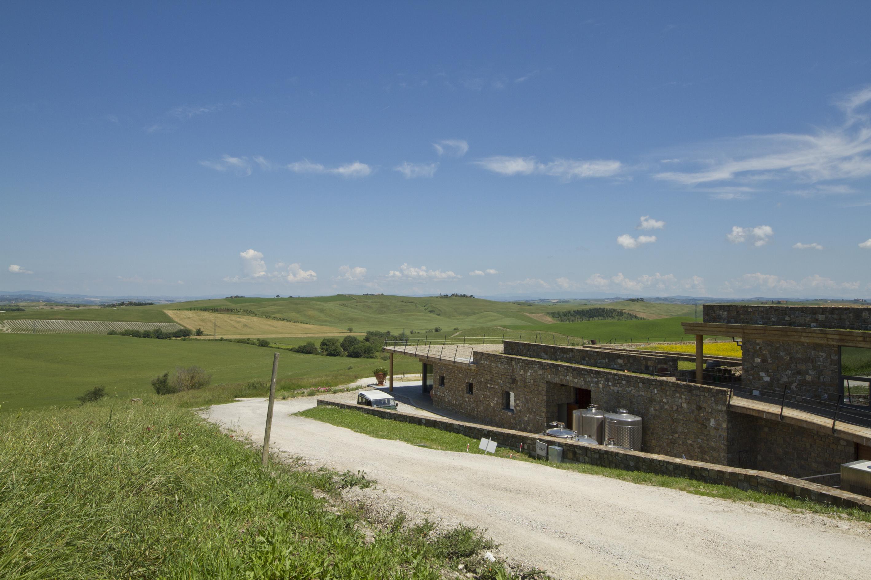 Montalcino, Siena, Tuscany, Italy - panoramio.jpg