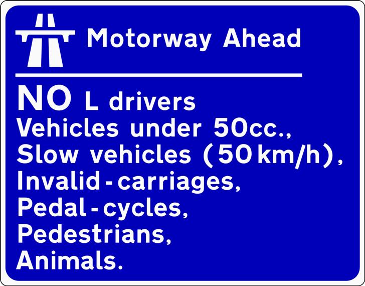Motorway_Ahead_%28IRL%29.PNG