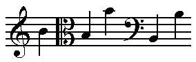 external image Music_note_B.jpg