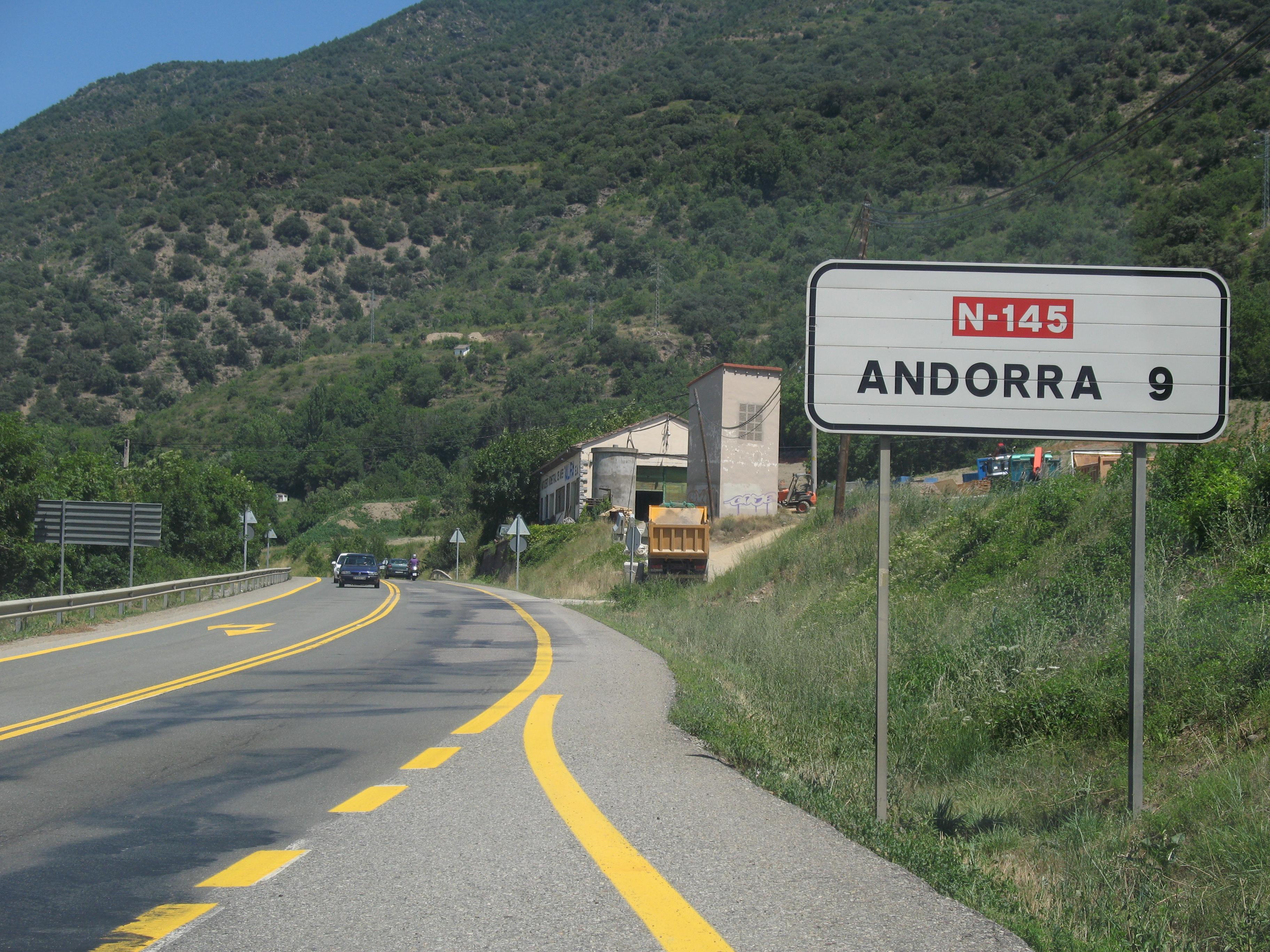 """Résultat de recherche d'images pour """"spanish National Road N-240"""""""
