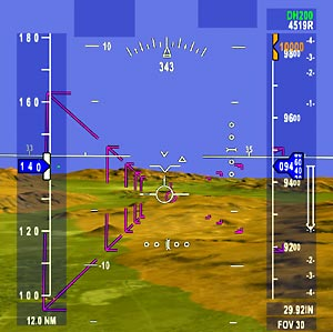 File:NASA Synthetic Vision Display.jpg - Wikimedia Commons