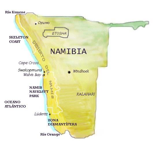Archivo:NamibiaEtosha.jpg