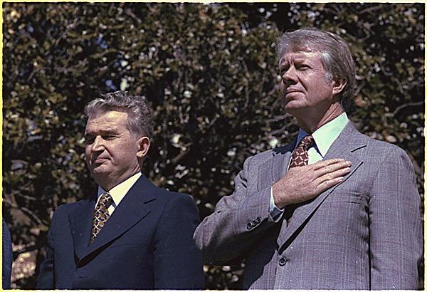 Nicolae Ceaucescu 1978.jpg