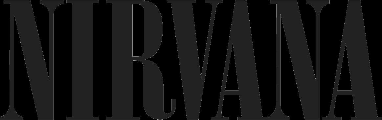 Résultats de recherche d'images pour «texte nirvana»