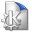 Noia 64 mimetypes mime koffice.png