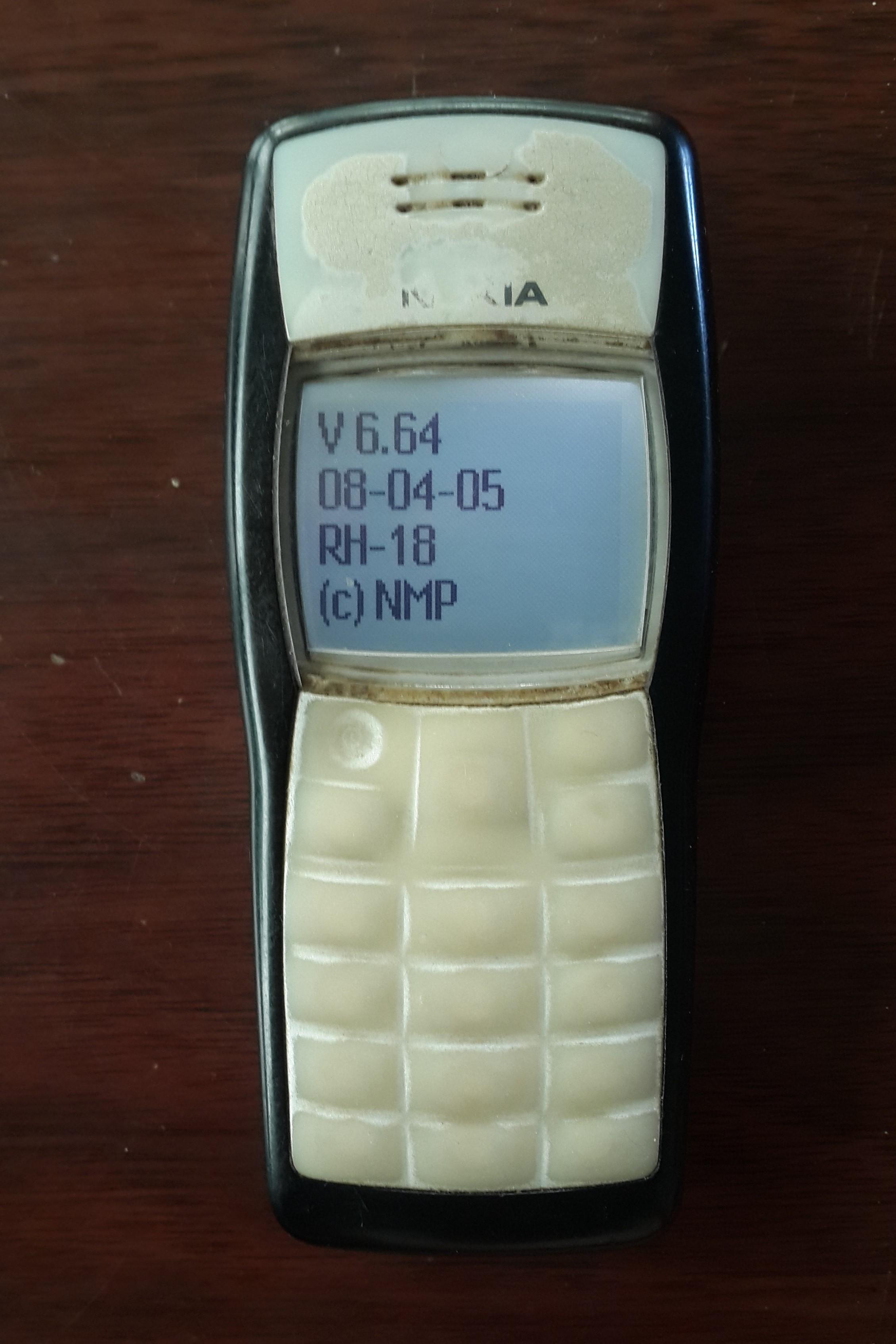 File:Nokia 1108-b.jpg