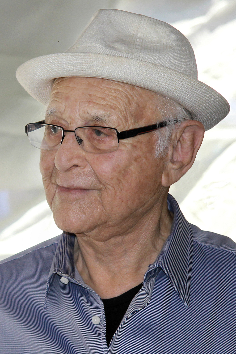 norman lear filmnorman lear film, norman lear, norman lear net worth, norman lear bio, norman lear center, norman lear memoir, norman lear sitcom, norman lear sitcom crossword, norman lear book, norman lear imdb, norman lear house, norman lear quotes, norman lear documentary, norman lear foundation, norman lear interview, norman lear net worth 2013, norman lear twitter, norman lear south park, norman lear declaration of independence