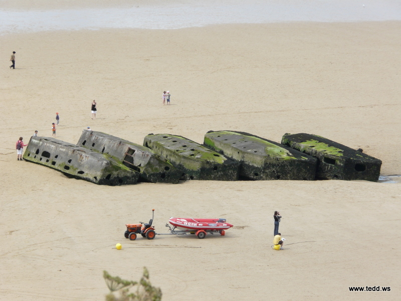 File:Normandia - panoramio - Tedd Santana.jpg