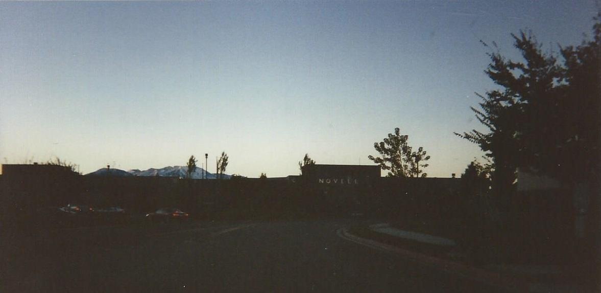 heorderfectbuildinginrem,tah,withovellsignage,in1994