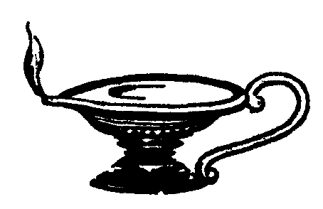 File:Oil Lamp Drawing.png