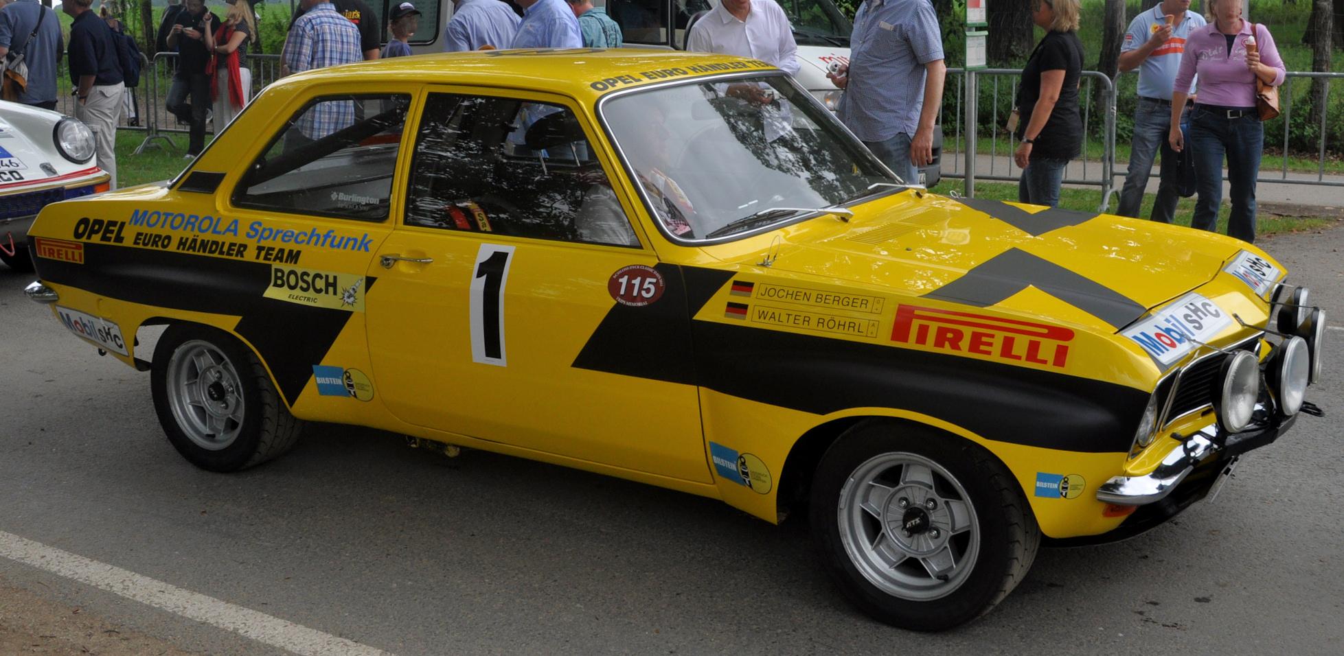 Opel_Ascona_A_Rallye.jpg