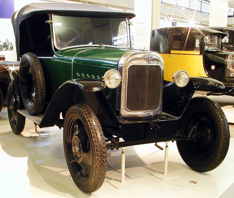 Opel laubfrosch.jpg