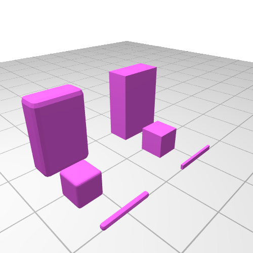 Openjscad-cube.png