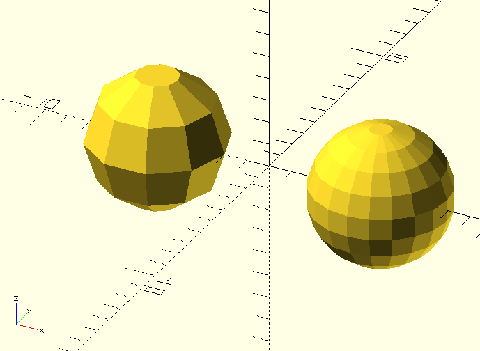 File:Openscad sfere png - Wikimedia Commons