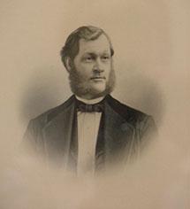 Orlow W. Chapman.jpg