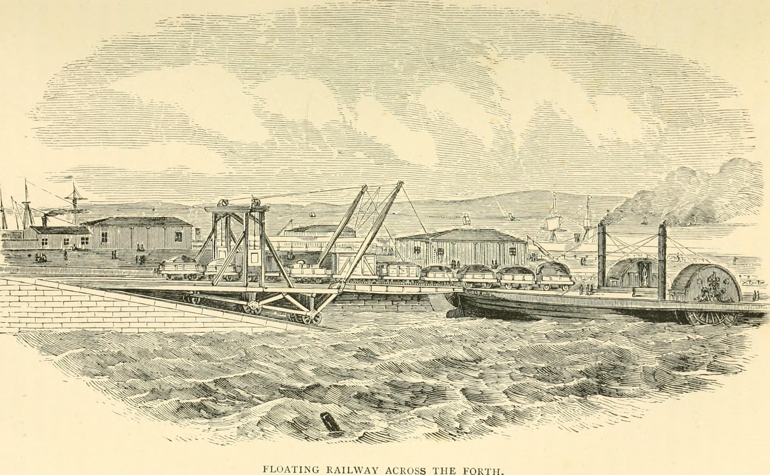 our iron roads- their history, construction and administration (1883) (14759978792).jpg