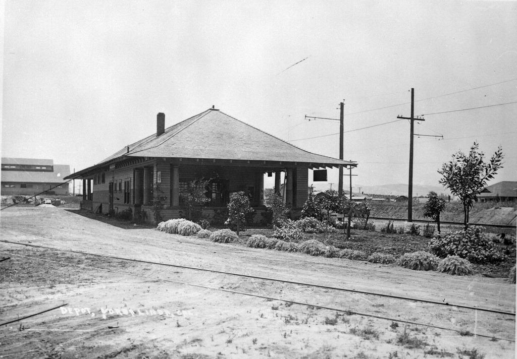 File Pacific Electric Railway Co Yorba Linda Ca Jpg