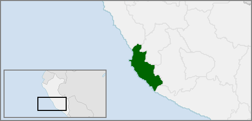 File:Perú · Ica.png