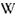 Proposed-Wikipedia-favicon.png
